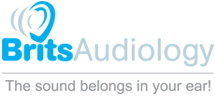 Brits Audiology